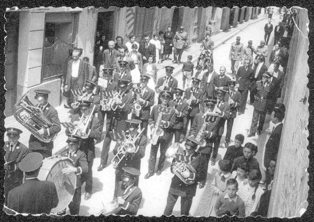 1960---Banda-Pasacalles(1)