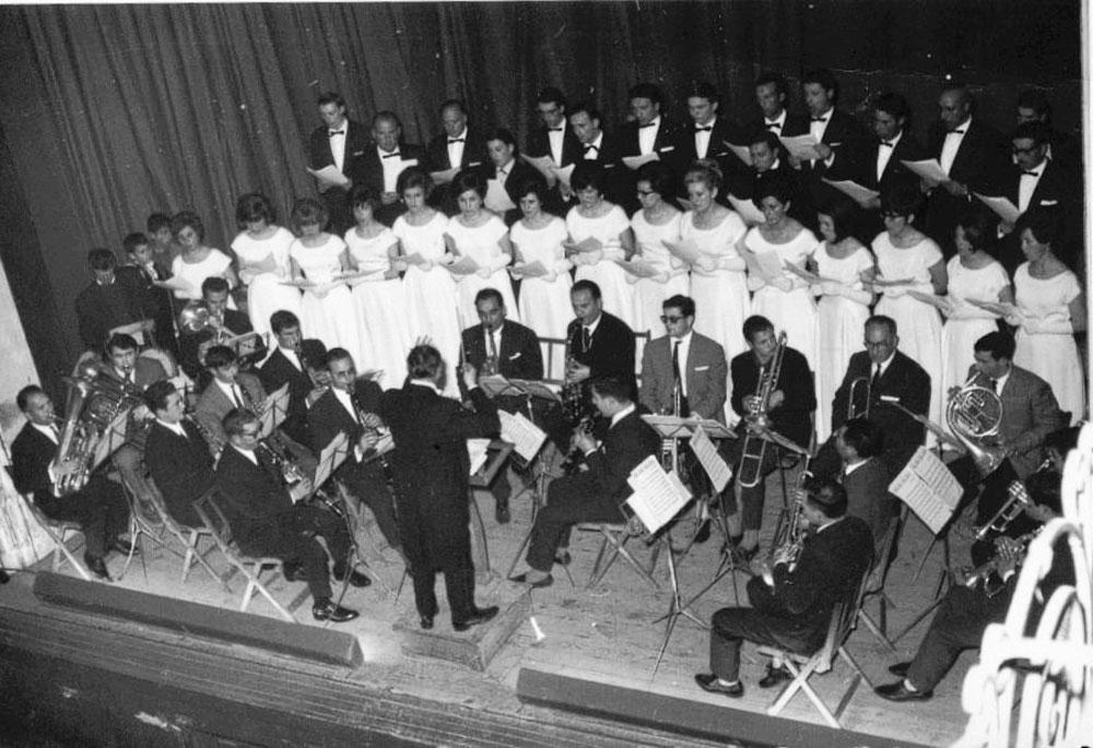 1965---Banda-y-Orfeon