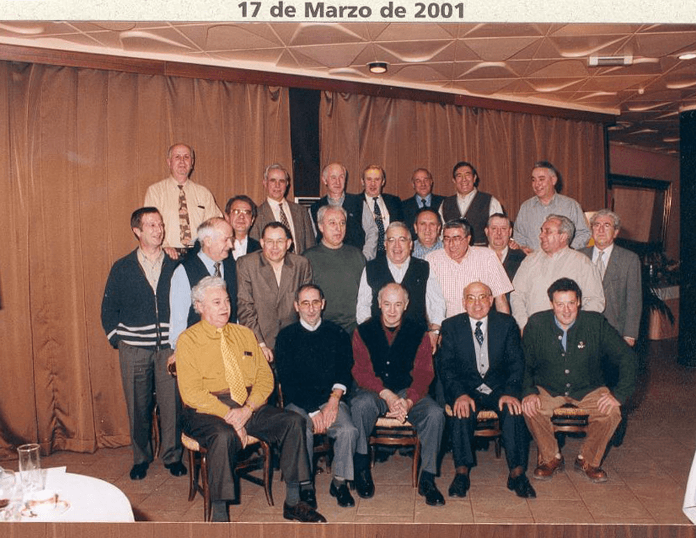 2001---encuentro-antiguos-musicos