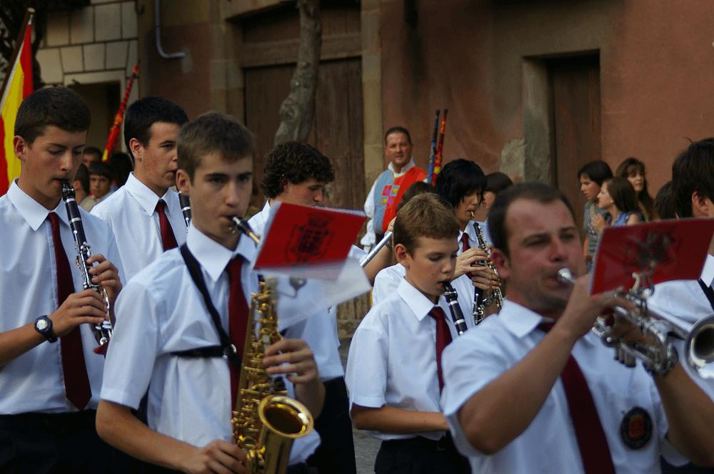2007---pasacalles-festival-folclórico