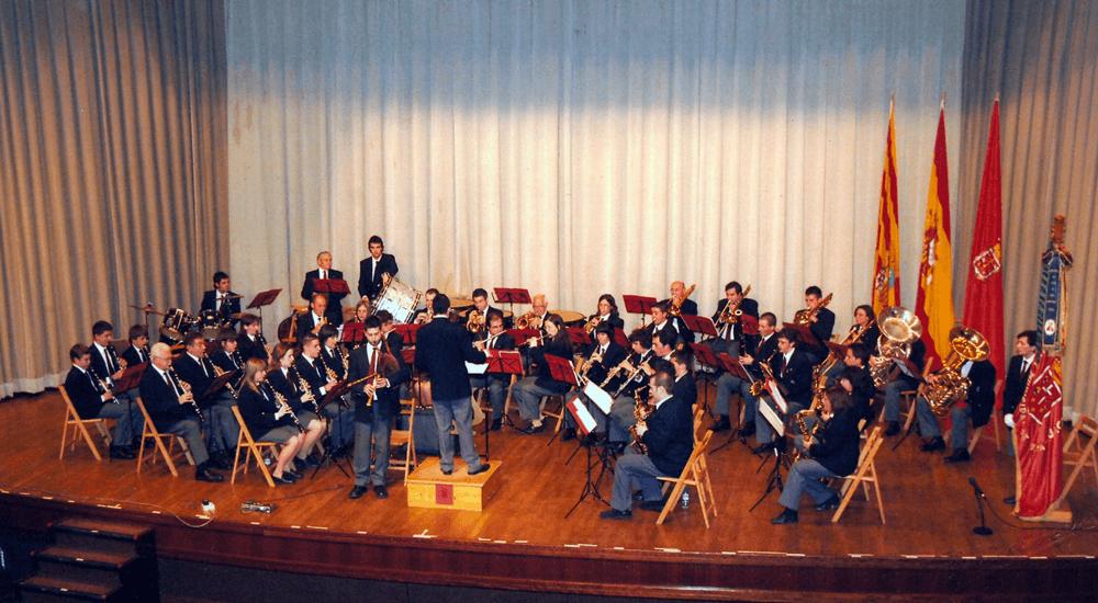 2008---CONCIERTO-VIERNES-MAYO