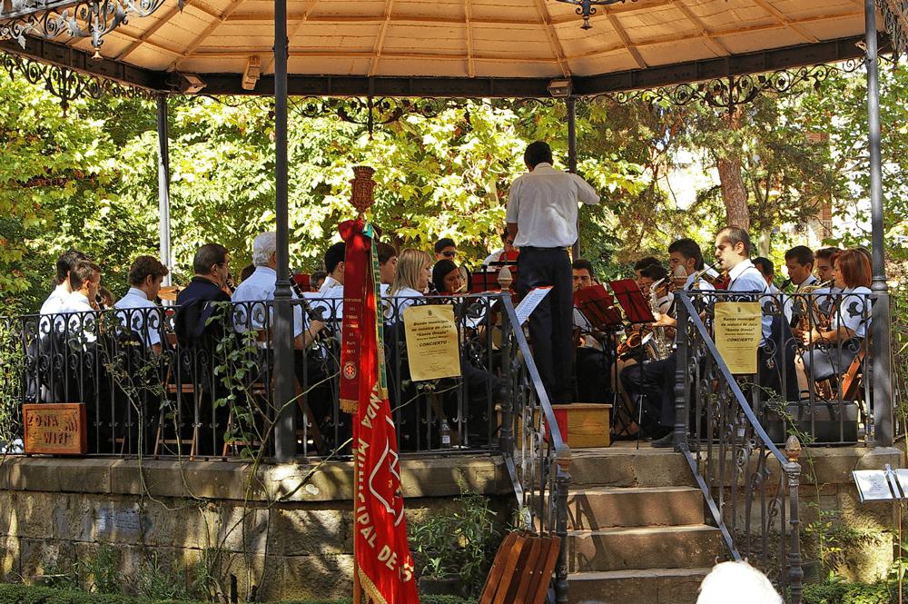 2010---concierto-quiosco-2