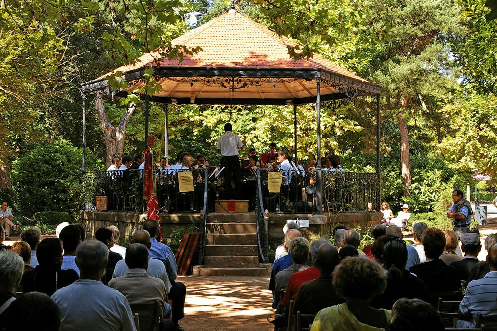 2010---concierto-quiosco