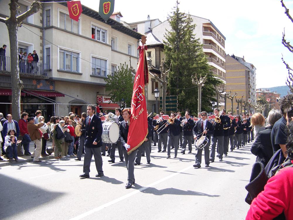 2010---viernes-de-mayo-desfile-2