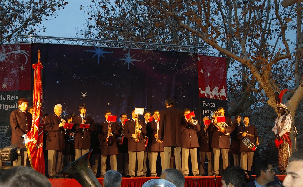2011---Igualada-cabalgata-reyes-1