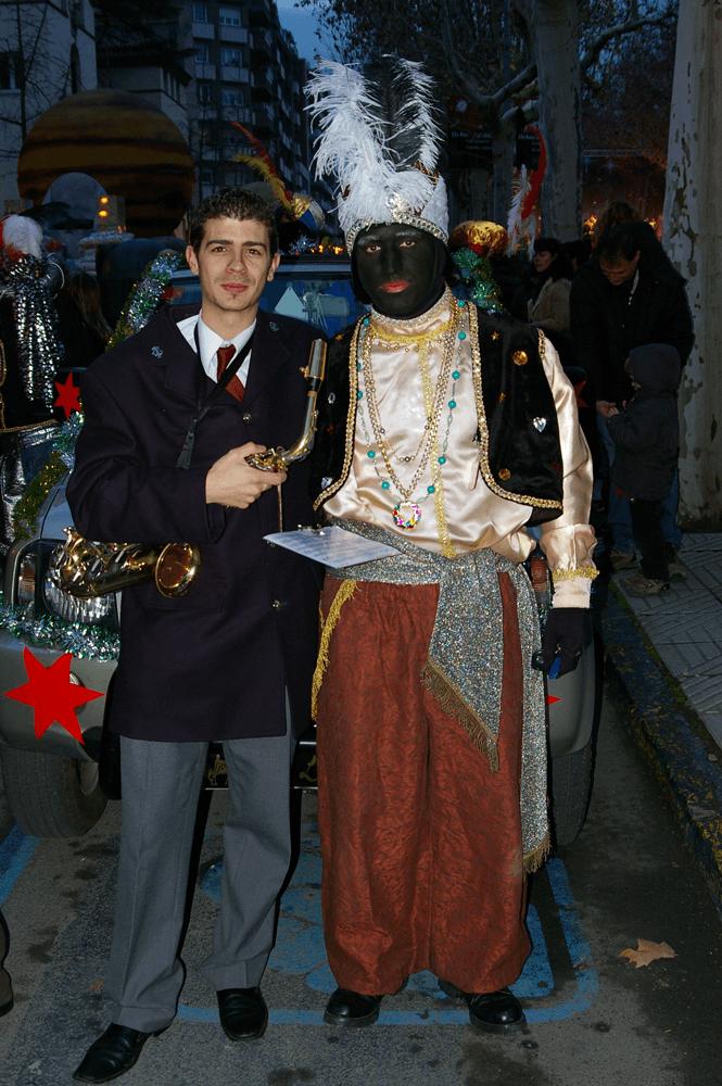 2011---Igualada-cabalgata-reyes-2