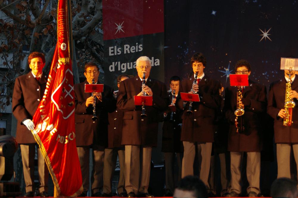 2011---Igualada-cabalgata-reyes-3