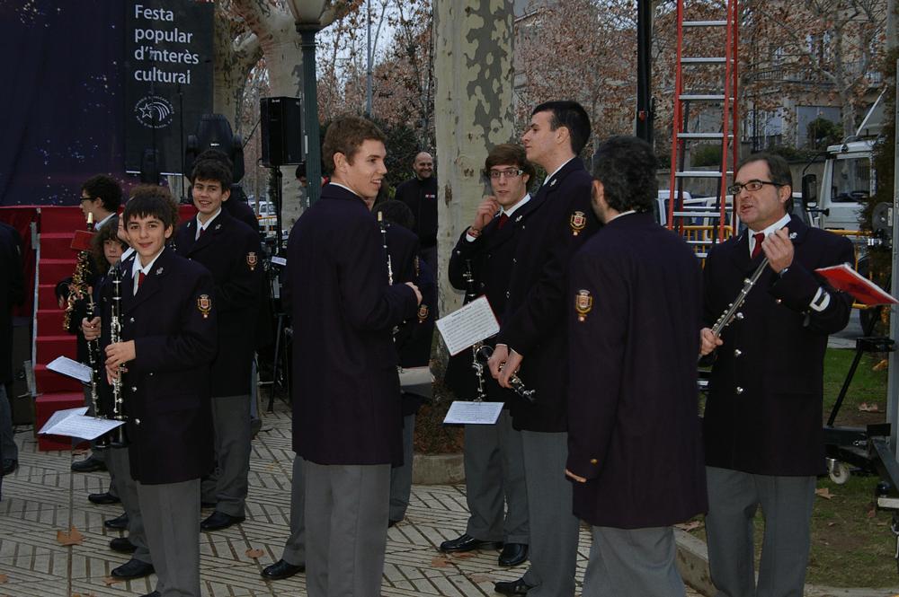 2011---Igualada-cabalgata-reyes-4