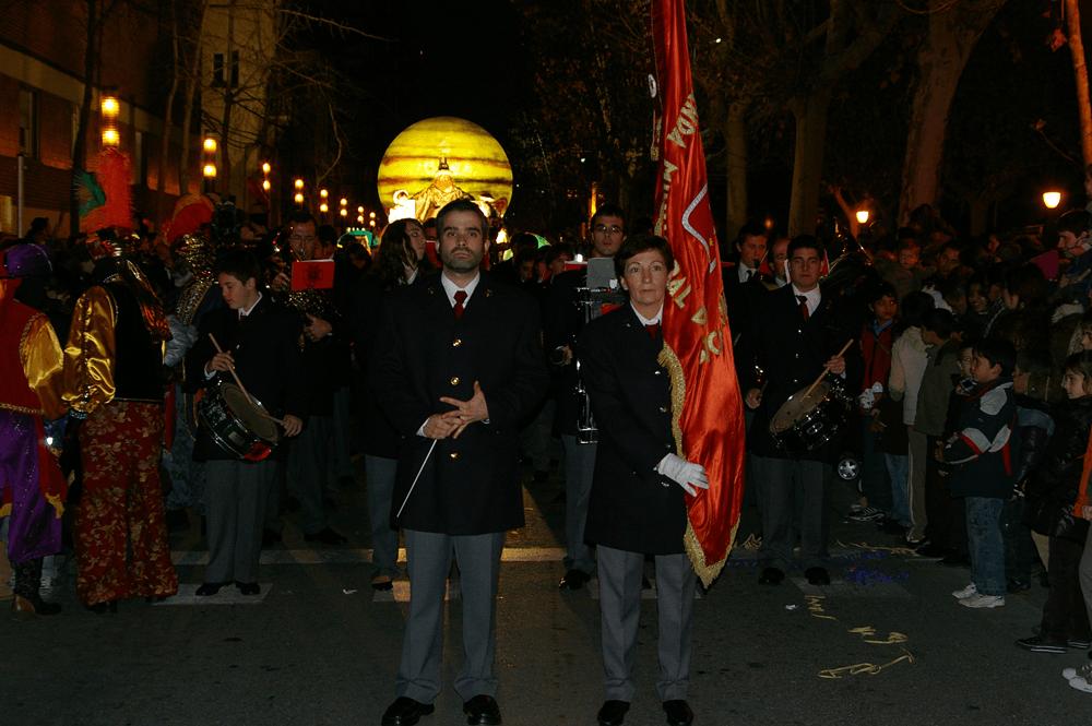 2011---Igualada-cabalgata-reyes-5