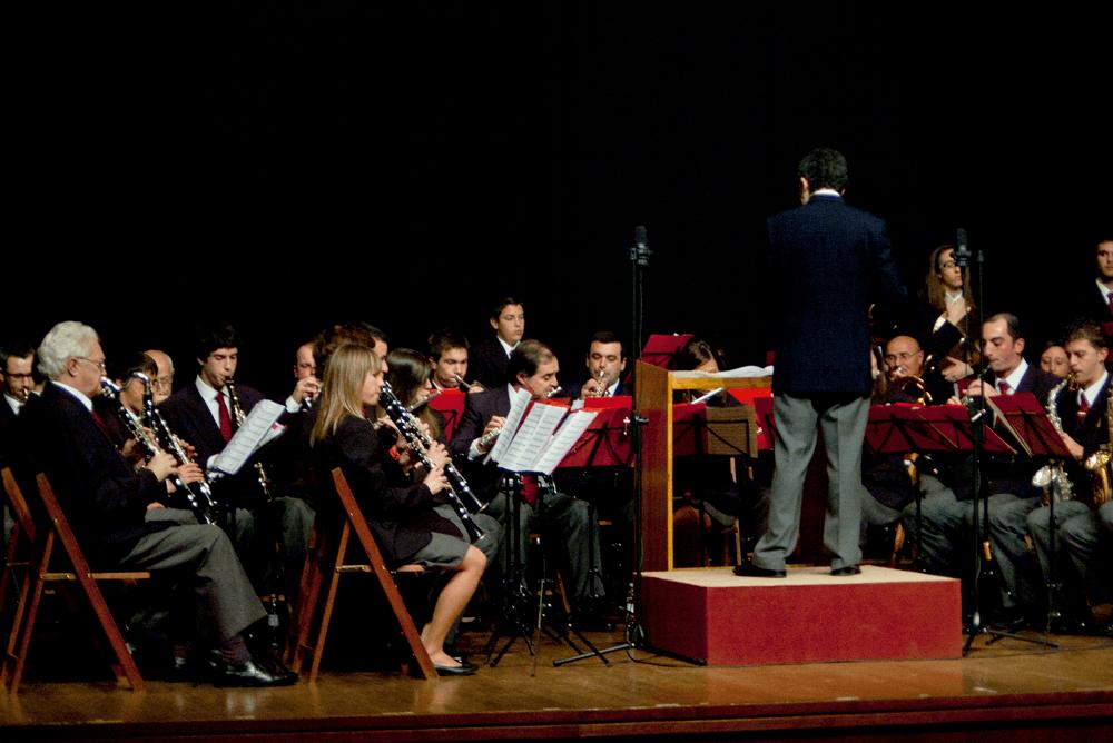 2011---Santa-cecilia-3