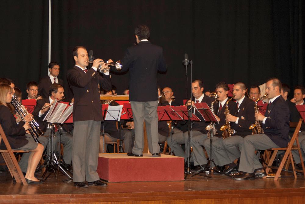 2011---Santa-cecilia-4