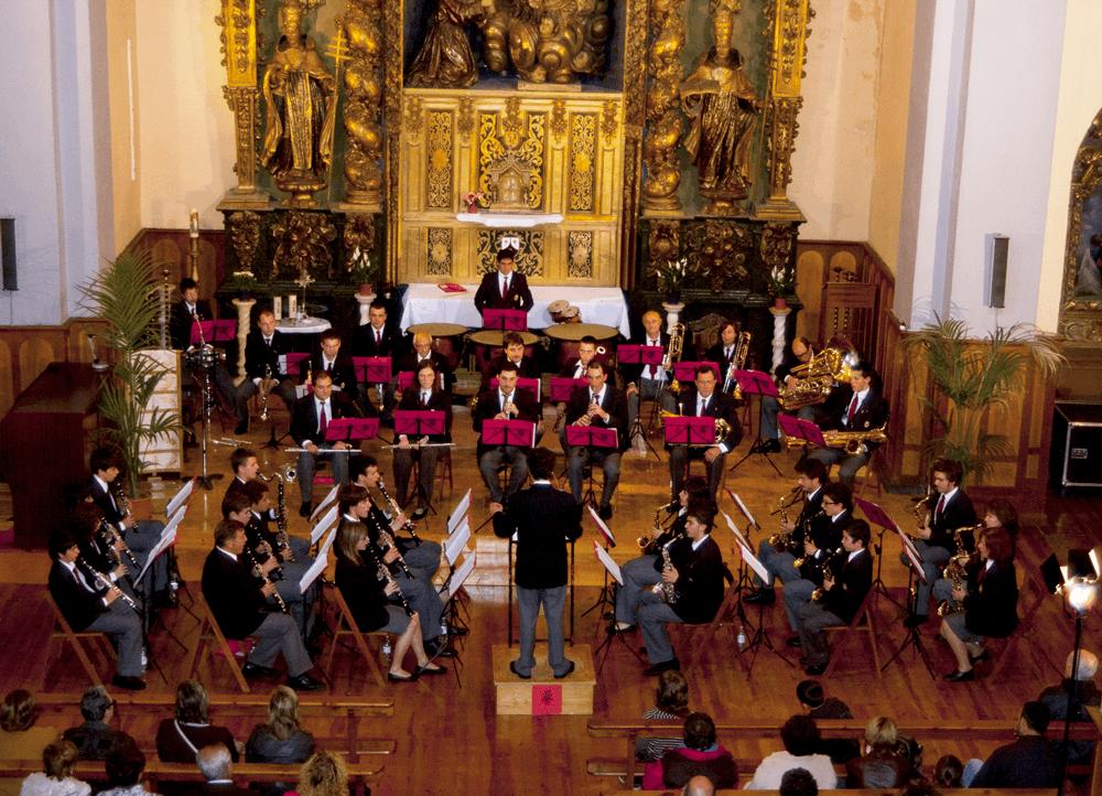 2011---concierto-clasico-iglesia-carmen-2