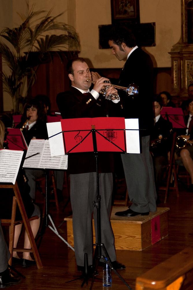 2011---concierto-clasico-iglesia-carmen-3