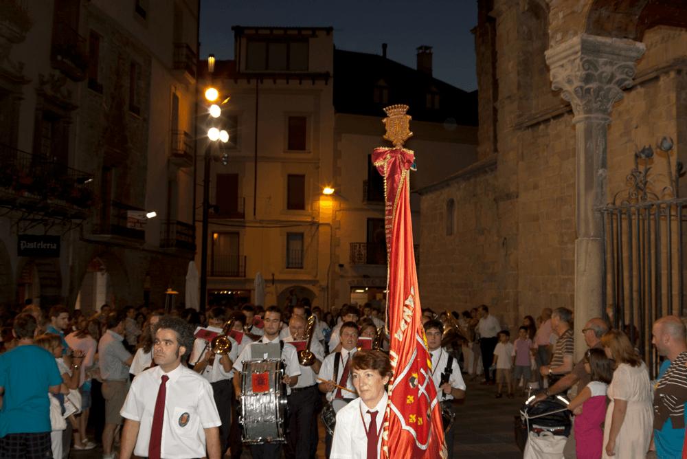 2011---pasacalles-festival-folclórico-4