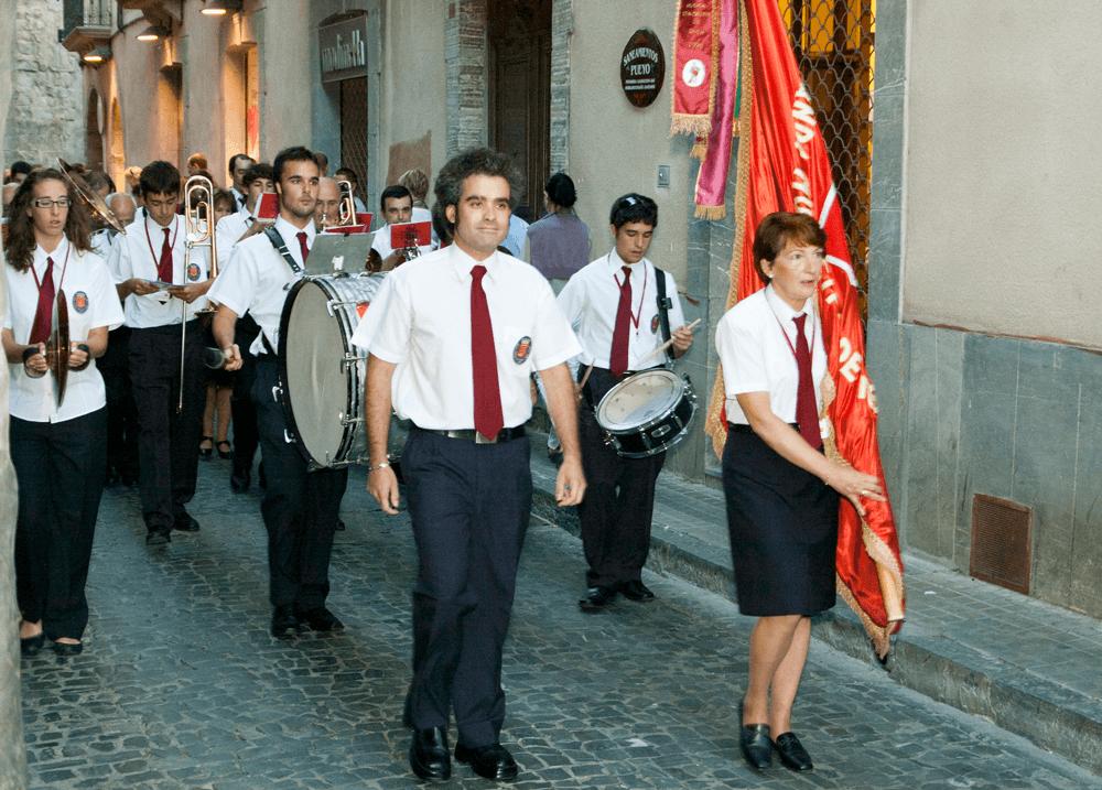 2011---pasacalles-festival-folclórico-5