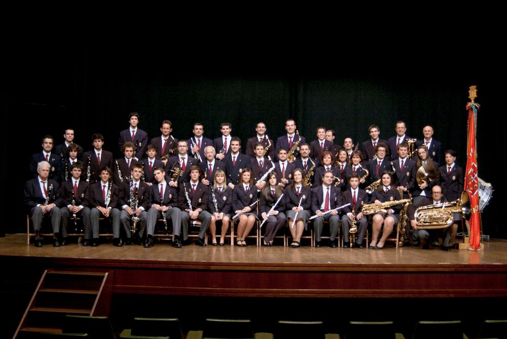 2011---santa-cecilia-grupo