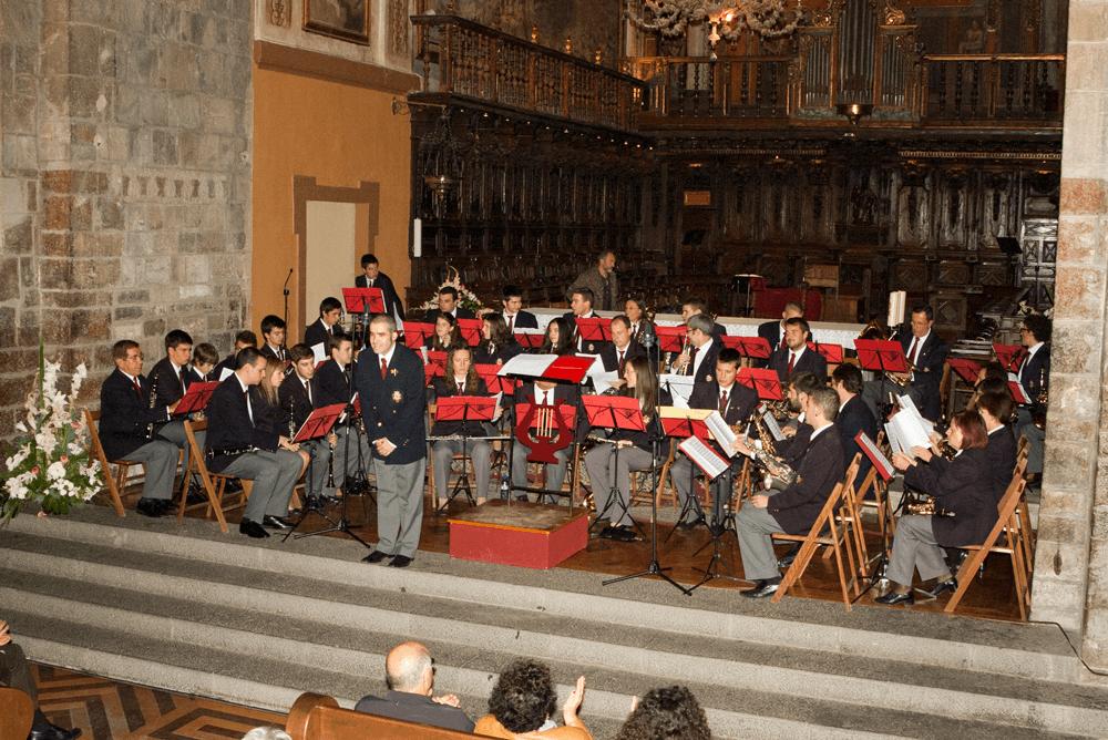 2013---concierto-clásico-catedral-jaca-2