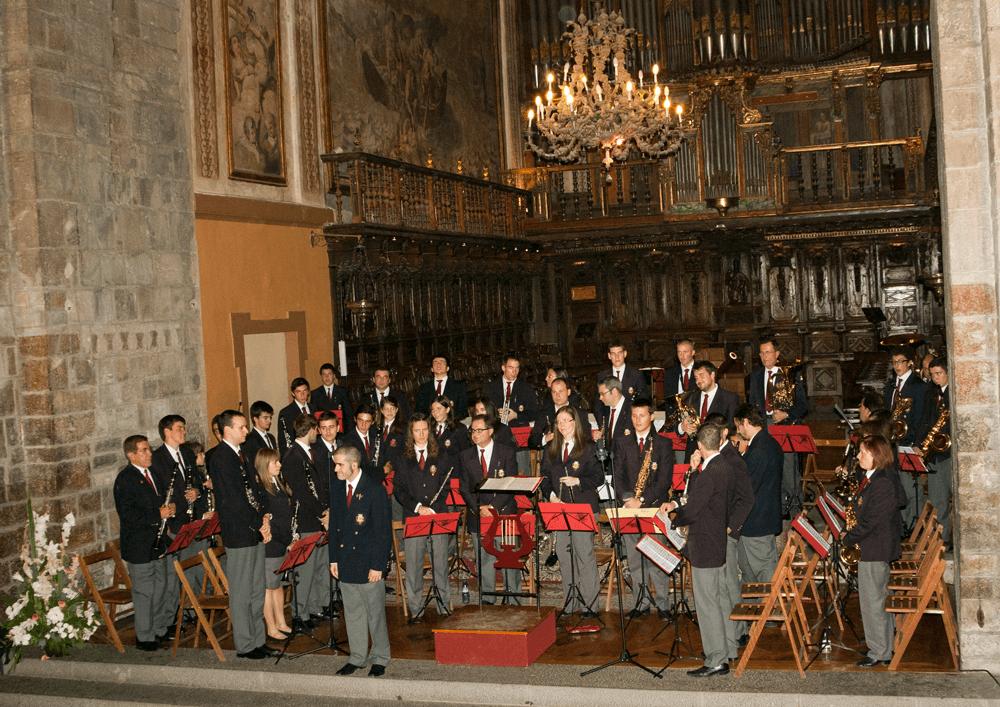 2013---concierto-clásico-catedral-jaca-3