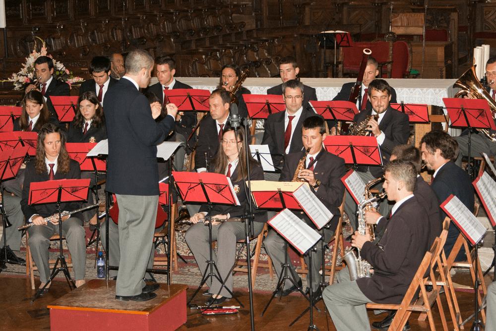2013---concierto-clásico-catedral-jaca-4