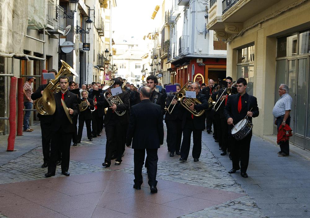 2015---intercambio-banda-calahorra-3