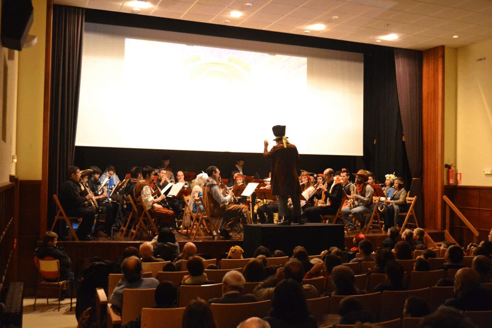 2016---concierto-didáctico-Hecho-1