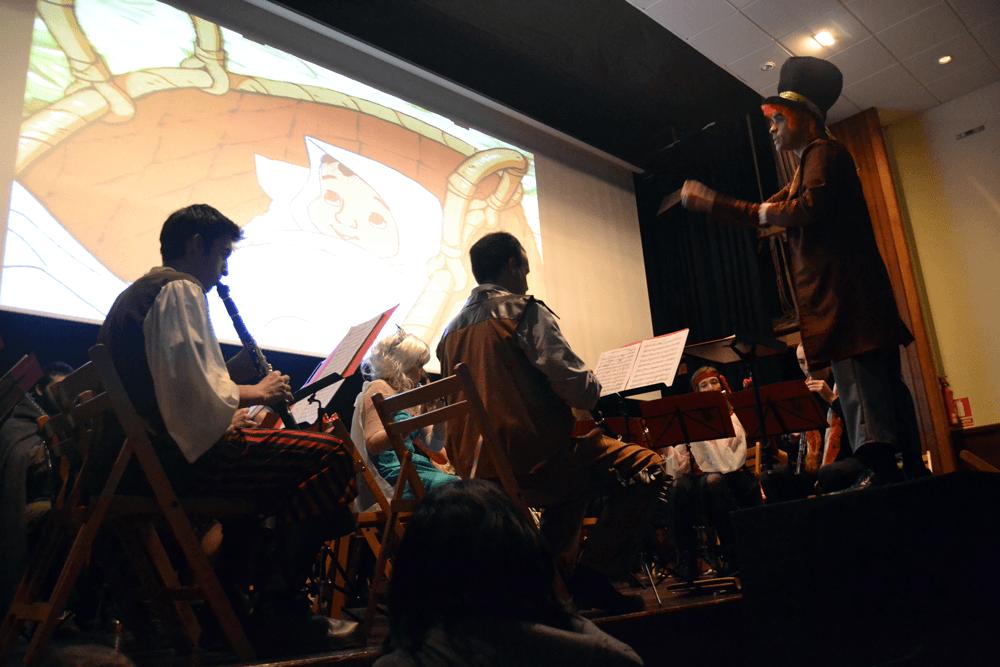 2016---concierto-didáctico-Hecho-2