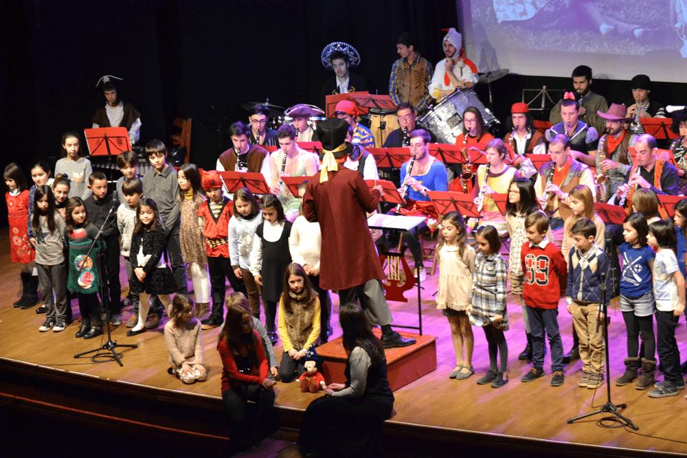 2016---concierto-didáctico-jaca-1
