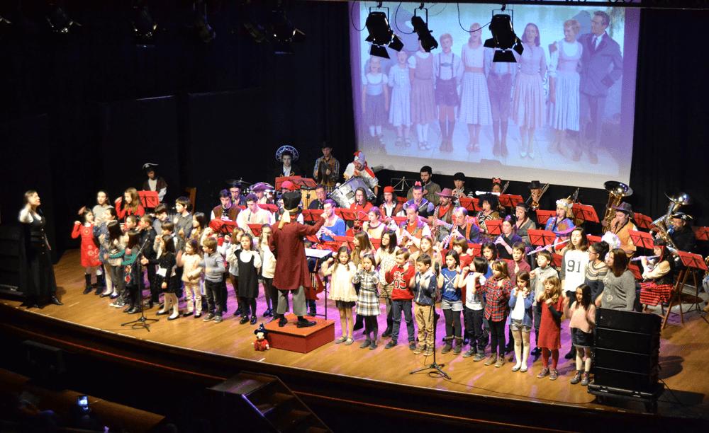 2016---concierto-didáctico-jaca-2