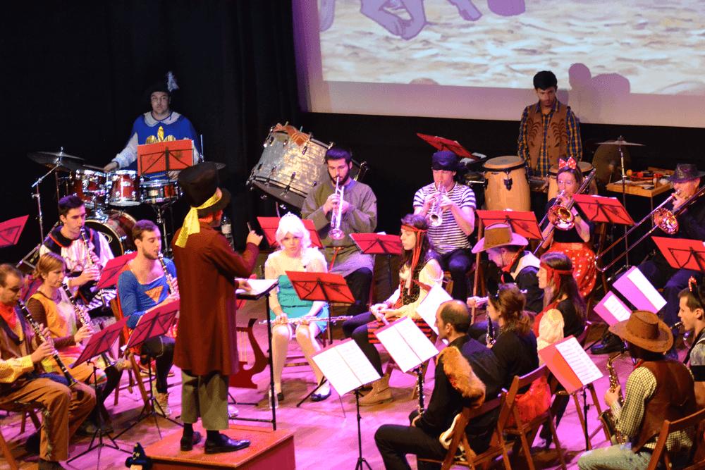 2016---concierto-didáctico-jaca-3