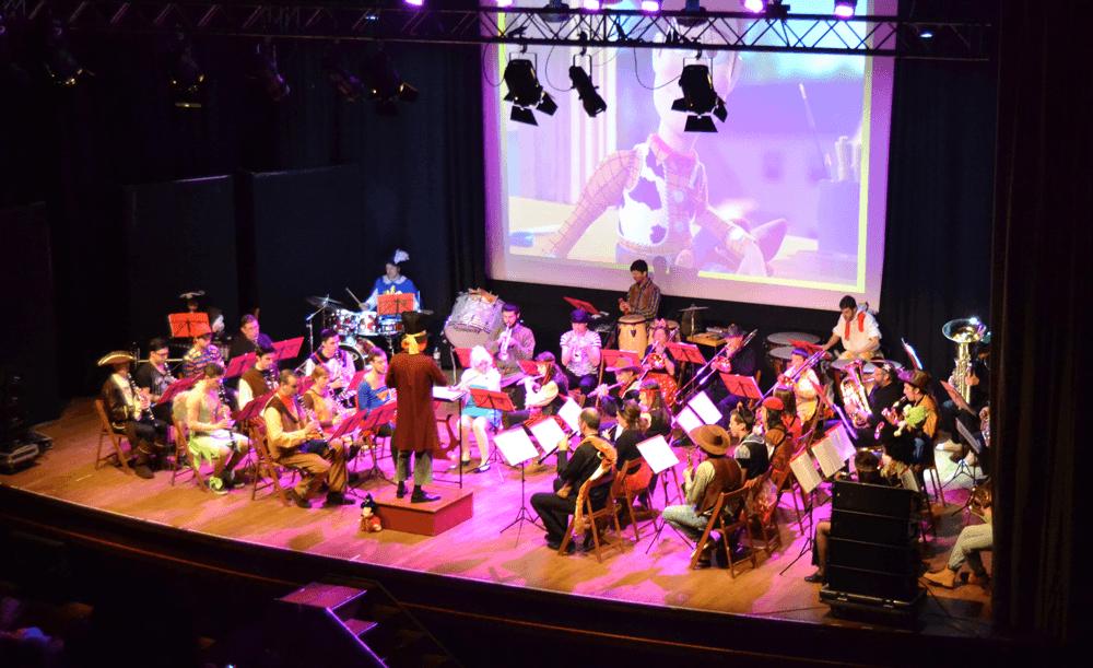2016---concierto-didáctico-jaca-4