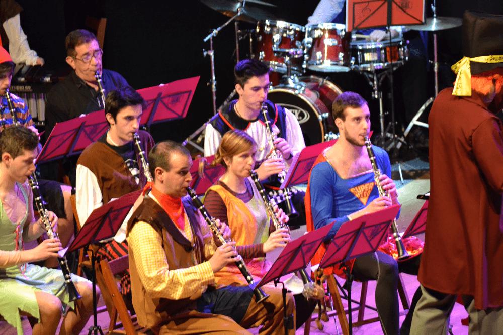 2016---concierto-didáctico-jaca-5