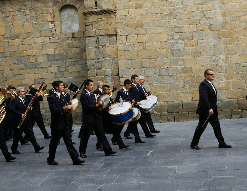 2017---intercambio-banda-tarragona-3