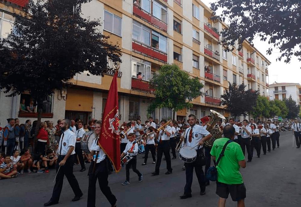 2019---festival-folclorico-2