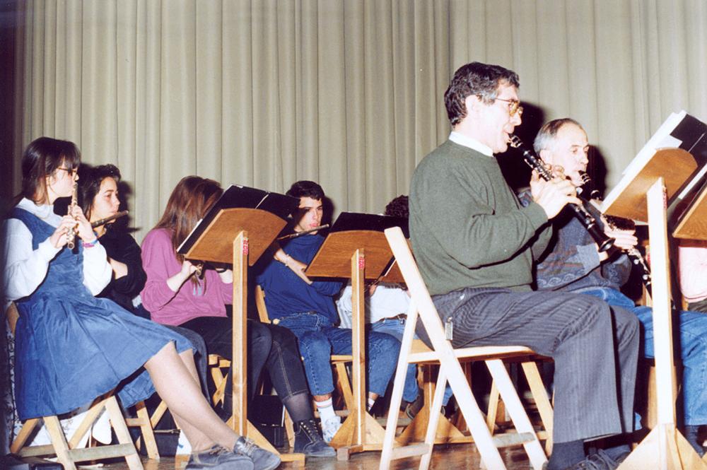 1991---Ensayo-palacio-de-congresos