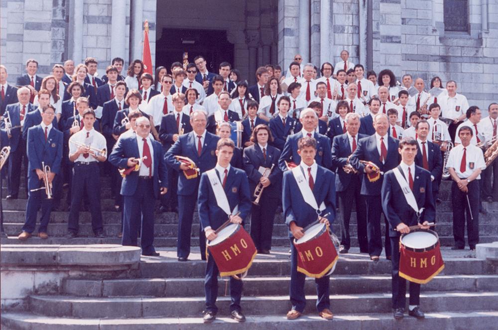 1992---viaje-santiago-de-compostela