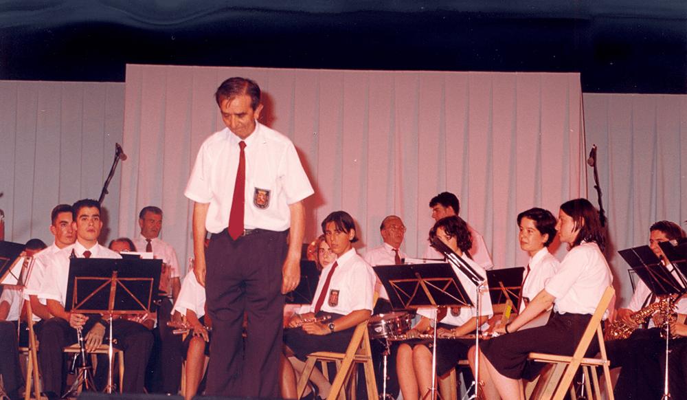 1997---concierto-festivales