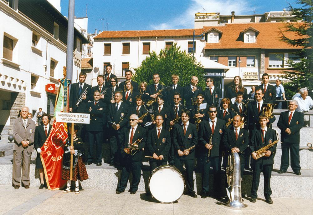 2005---I-FESTIVAL-BANDAS-CIUDAD-DE-SABIÑANIGO-1