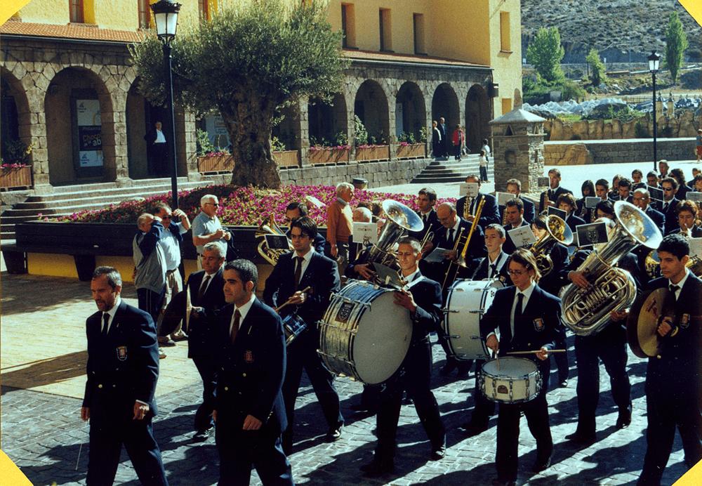 2005---I-FESTIVAL-BANDAS-CIUDAD-DE-SABIÑANIGO-2