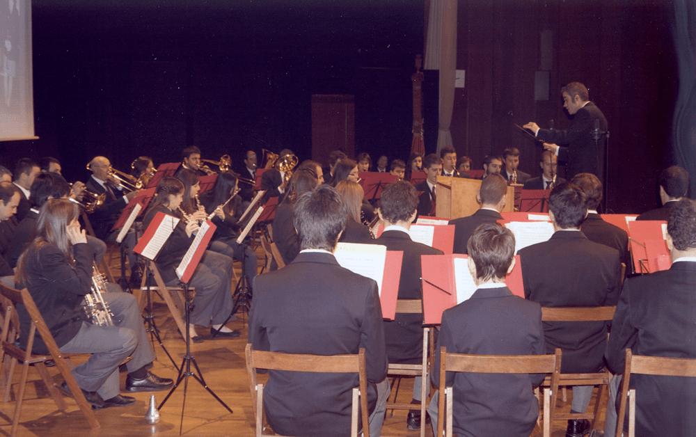 2005---concierto-palacio-congresos