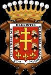 escudo de jaca
